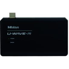 Příjmač U-WAVE-R interface USB