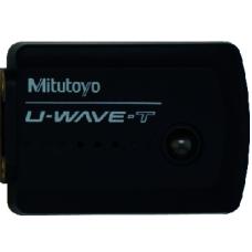Vysílač U-WAVE signalizace zvuková a LED