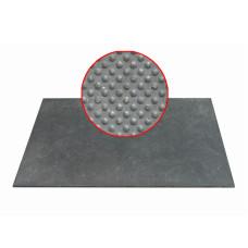 Podlahová deska kuličková 1200x800x10 mm