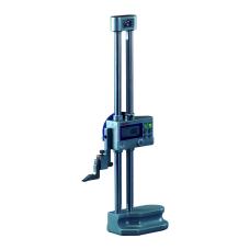 Výškoměr HD-A DIGIMATIC 0-300 mm