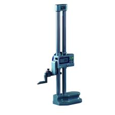 Výškoměr HDM DIGIMATIC 0-300 mm