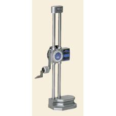 Výškoměr 0-300 mm
