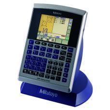 QM Data 200, stolní provedení