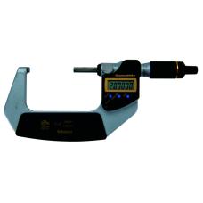 Digitální třmenový mikrometr se stoupáním vřetene 2 mm, 2-3 inch bez výstupu dat