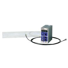 OPTOEYE - 200 Hranový senzor pro QM Data