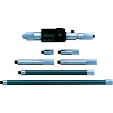 odpich mikrometrický digitální  8-40 inch