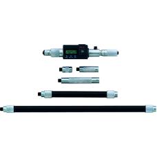 odpich mikrometrický digitální 200-1000 mm