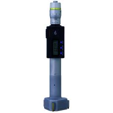 dutinoměr třídotekový Holtest DIGIMATIC 50-63mm IP65