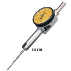 Úchylkoměr 0,5mm