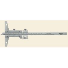 Hloubkoměr 0-1000 mm