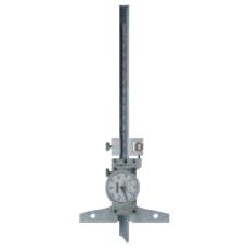 Hloubkoměr 0-150mm