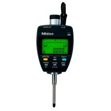Digitální úchylkoměr ID-F 25 mm / 0,001 mm