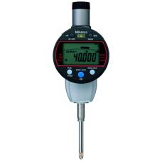 Digitální úchylkoměr KALKULÁTOR  25,4 mm /0,001 mm