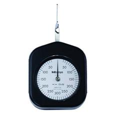 Váha pérová 30-300 mN