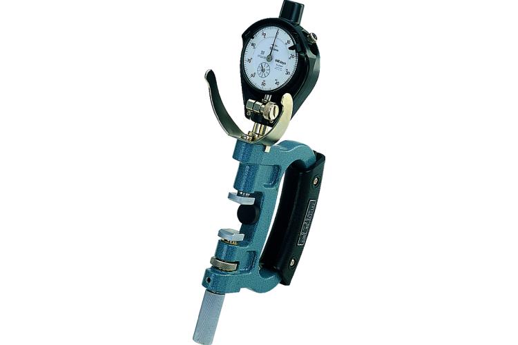kalibr třmenový nastavitelný 175-200 mm