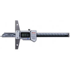 Dig. Hloubkoměr 0-150mm, IP67