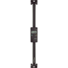 ABS měřítko posuvné vestavné  0-100mm