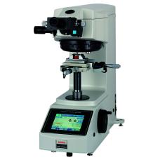 Tvrdoměr mikro-vickers řady HM-210A
