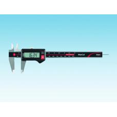 Digitální posuvné měřítko 0-300mm, bez výstupu dat MAHR