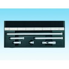 Mikrometr pro měření vnitřních rozměrů 100-125 mm/0,01 mm
