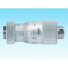 Mikrometr pro měření vnitřních rozměrů 30-40 mm/0,01 mm