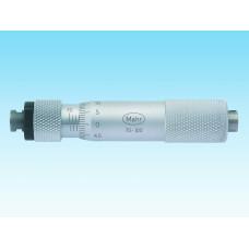 Mikrometr pro měření vnitřních rozměrů 70-100 mm/0,01 mm