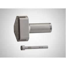 Měřící hlavice dutinoměru (pro 44EWR a 844A) 10-12 mm