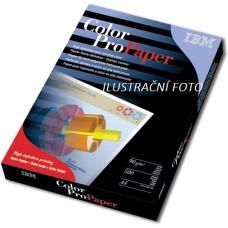 IBM COLOR PRO PAPER A4 100 g/qm