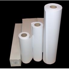 pap.bílý KT 0,297 x 120m 80 g/qm