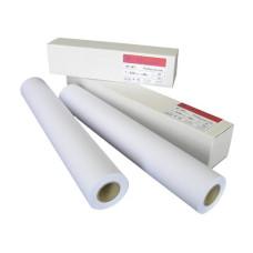 pap.bílý AP 0,61 x 50m 110 g/qm