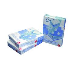ALABASTER - copy paper A3 80 g/qm