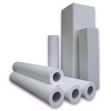 pap.bílý DIGIVAL 0,61 x 50m 80 g/qm